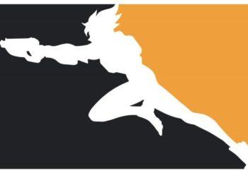 Ліга Overwatch у Кітаі адменена з-за віруса Corona