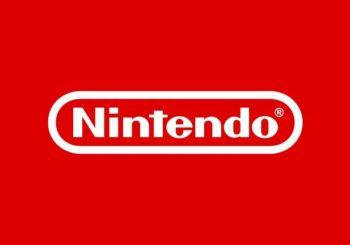 Генеральны дырэктар Nintendo: Мы заўсёды глядзім на новыя тэхналогіі