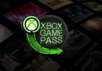 У мінулым годзе абаненты службы Xbox Game Pass выраслі больш чым удвая