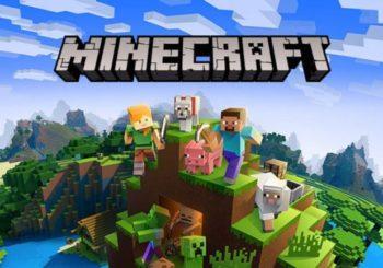 Тытулы Minecraft і Destiny сталі самай прадаванай новай серыяй гульняў гэтага дзесяцігоддзя ў Вялікабрытаніі