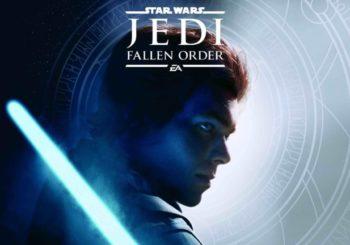 Каля 2 мільёнаў асобнікаў Star Wars Jedi: Fallen Order былі прададзеныя