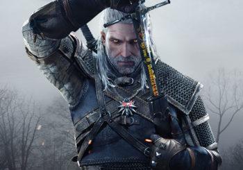 The Witcher 3 наведвае лепшыя гульні Playstation у снежні