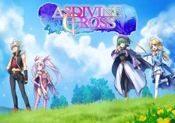 Агляд гульні Asdivine Cross