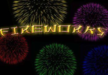 Агляд гульні Firework