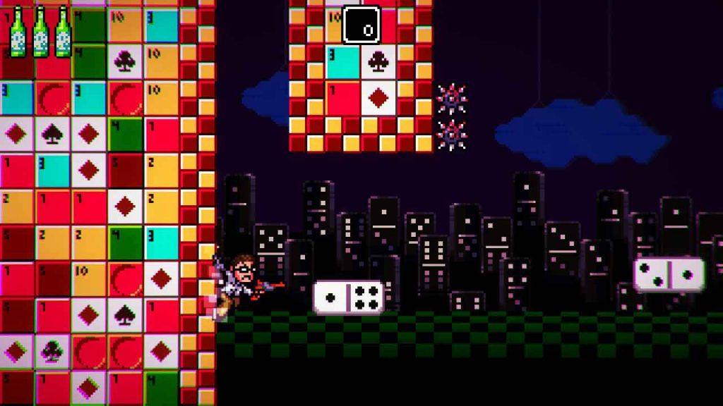 Angry_Video_Game_Nerd_I_&_II_Deluxe-1
