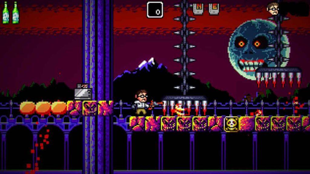 Angry_Video_Game_Nerd_I_&_II_Deluxe-3