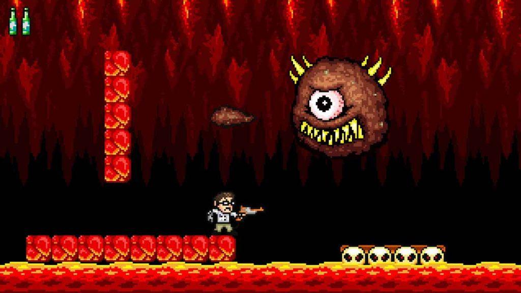 Angry_Video_Game_Nerd_I_&_II_Deluxe-4