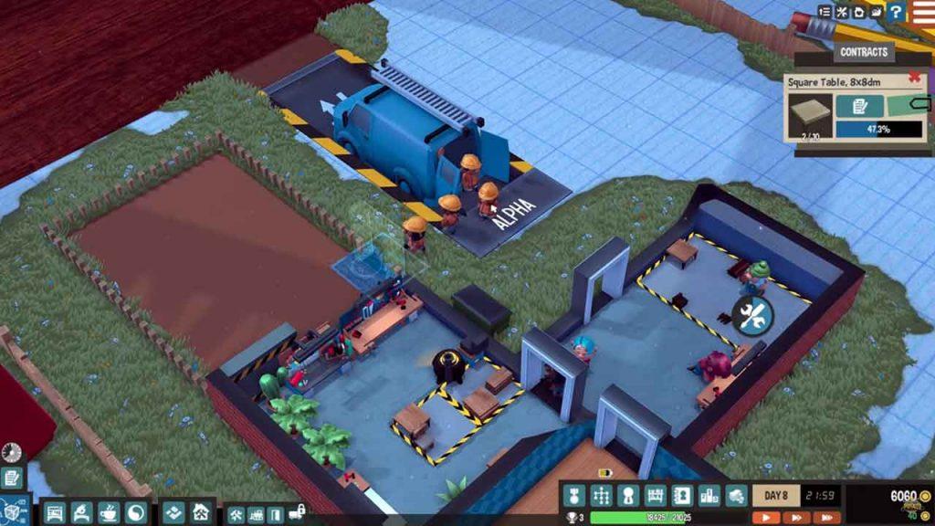 Little-Big-Workshop-6