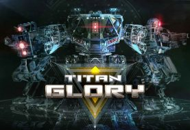 Агляд гульні Titan Glory