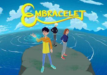 Агляд гульні Embracelet
