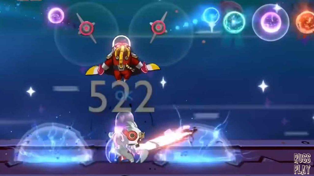Rhythm-Fighter-3
