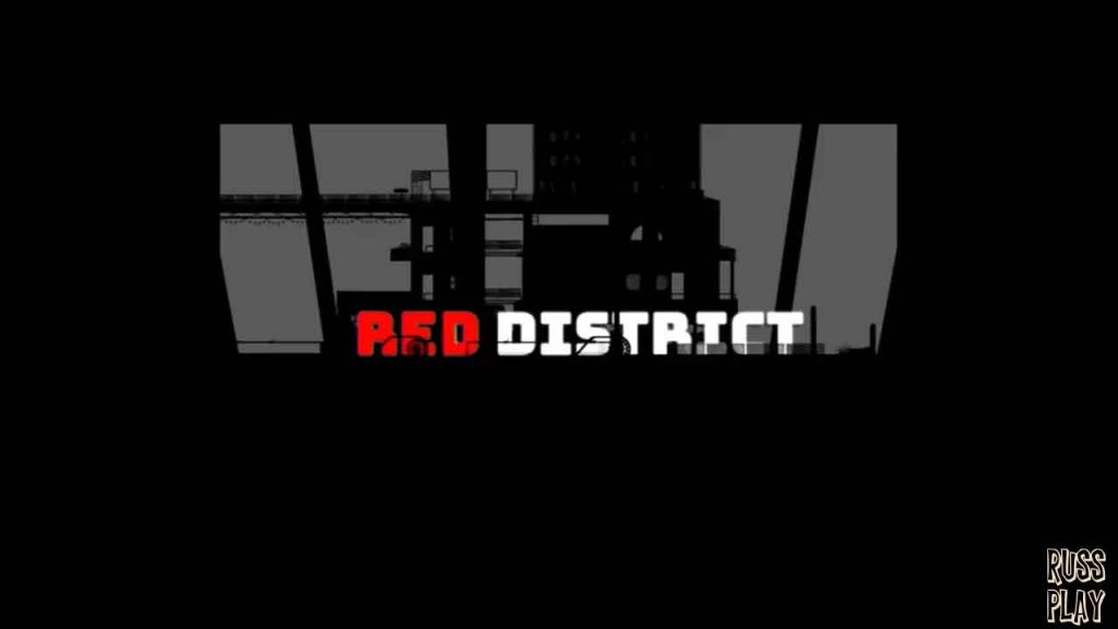 Red-Colony-2-3