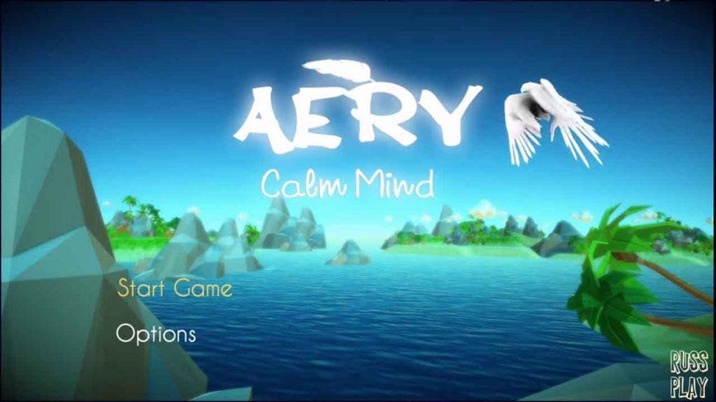 Aery-Calm-Mind-6