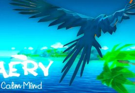 Агляд гульні Aery - Calm Mind