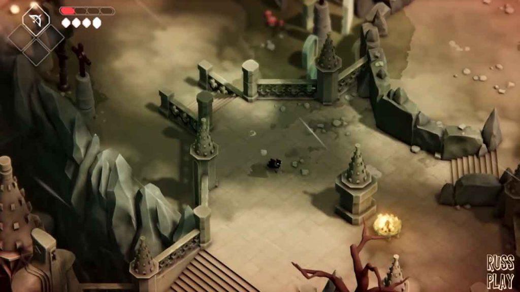 Deaths-Door-3