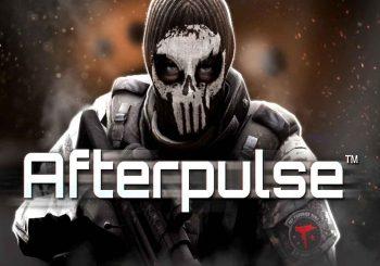 Агляд гульні Afterpulse