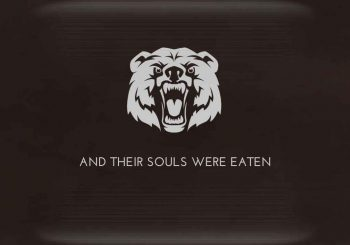 Агляд гульні Choices That Matter: And Their Souls Were Eaten