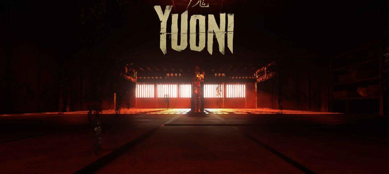 Агляд гульні Yuoni